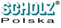Skup Elektroodpadów,  Skup Zużytego Sprzętu Elektronicznego I Elektrycznego, Skup Agd - Inowrocław