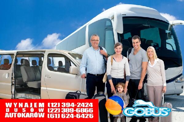 Wynajem Autobusów Inowrocław Wycieczki Na Narty Wygodne Busy świecie Wycieczki Szkolne Na Lodowiska