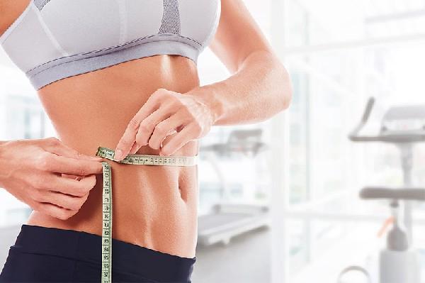 Skuteczny Suplement Diety Na Odchudzanie ! 2