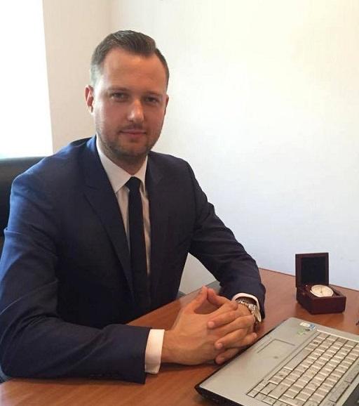 Kredyty-trudne Przypadki-cała Polska-kredyty Hipoteczne,konsolidacyjne,gotówkowe